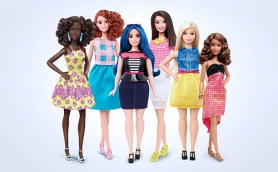 new-barbies