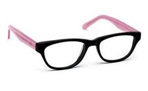 geek frames