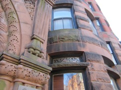 brownstone 020