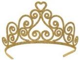 princess-accessory