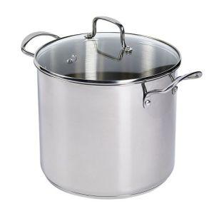 stock-pot