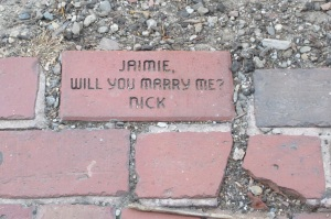 the-brick
