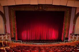 old-movie-theatre